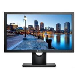 """Monitor Dell E2218HN 210-AMLV, 5Y - 21,5"""", 1920x1080 (Full HD), TN, 5 ms - zdjęcie 2"""