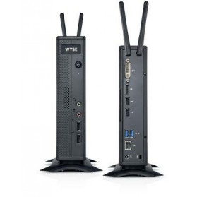 Dell Wyse 7020 thin client 1016436524248