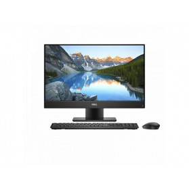 Dell Inspiron 5477 3280-6595/P