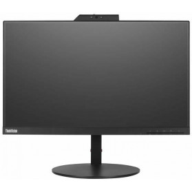 "Monitor Lenovo ThinkVision T22v 61BBMAT6EU - 21,5"", 1920x1080 (Full HD), IPS, 4 ms, pivot - zdjęcie 4"
