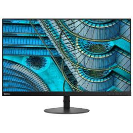 "Monitor Lenovo S27i-10 61C7KAT1EU - 27"", 1920x1080 (Full HD), TN, 4 ms - zdjęcie 4"