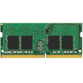 Pamięć RAM 1x4GB SO-DIMM DDR4 Lenovo 4X70M60573 - 2400 MHz, CL15, ECC, 1,2 V - zdjęcie 1