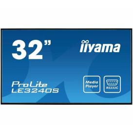 "Monitor iiyama ProLite LE3240S-B1 - 31,5"", 1920x1080 (Full HD), IPS, 8 ms - zdjęcie 7"