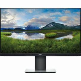 """Monitor Dell P2219HC 210-AQGD - 21,5"""", 1920x1080 (Full HD), IPS, 8 ms, pivot - zdjęcie 5"""