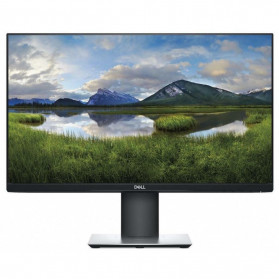 "Monitor Dell P2719HC 210-AQGC - 27"", 1920x1080 (Full HD), IPS, 8 ms, pivot - zdjęcie 7"