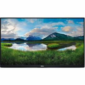 """Monitor Dell P2419H 210-APWV - 23,8"""", 1920x1080 (Full HD), IPS, 5 ms - zdjęcie 2"""