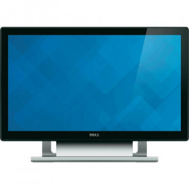 """Monitor Dell S2240T 210-AGHX - 21,5"""", 1920x1080 (Full HD), VA, 12 ms - zdjęcie 6"""