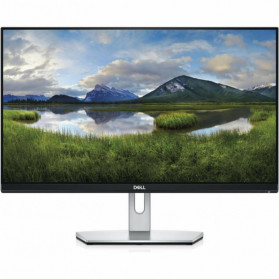 "Monitor Dell S2319H 210-APBR - 23"", 1920x1080 (Full HD), IPS, 5 ms - zdjęcie 6"