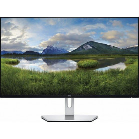 "Monitor Dell S2719H 210-APDS - 27"", 1920x1080 (Full HD), IPS, 5 ms - zdjęcie 7"