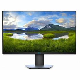 "Monitor Dell S2719DGF 210-AQVP - 27"", 2560x1440 (QHD), TN, 1 ms, pivot - zdjęcie 4"