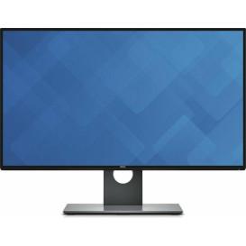 """Monitor Dell UltraSharp 27 U2717D 210-AICW - 27"""", 2560x1440 (QHD), IPS, 6 ms, pivot - zdjęcie 7"""