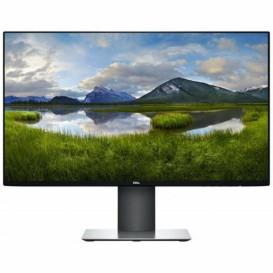 """Monitor Dell U2419HC 210-ARBQ - 23,8"""", 1920x1080 (Full HD), IPS, 5 ms, pivot - zdjęcie 7"""