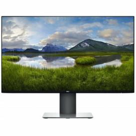 """Monitor Dell U2719D 210-ARBR - 27"""", 2560x1440 (QHD), IPS, 5 ms, pivot - zdjęcie 7"""
