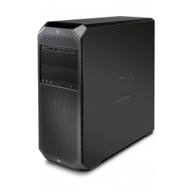 HP Workstation Z6 G4 2WU44EA - Tower, Xeon 4108, RAM 32GB, HDD 1TB, DVD, Windows 10 Pro - zdjęcie 3