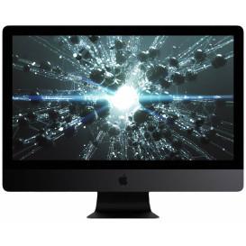"Komputer All-in-One Apple iMac Pro MQ2Y2ZE, A - 27"" 5K IPS, RAM 32GB, SSD 1TB, AMD Radeon Pro Vega 56, macOS - zdjęcie 2"