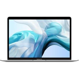 "Apple MacBook Pro Air 13 MREA2ZE, A - i5-8210Y, 13,3"" WQXGA IPS, RAM 8GB, SSD 128GB, Srebrny, macOS - zdjęcie 1"