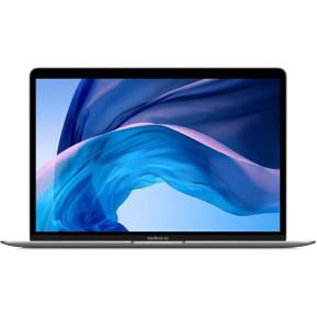 """Laptop Apple MacBook Air 13 MRE92ZE, A - i5-8210Y, 13,3"""" WQXGA IPS, RAM 8GB, SSD 256GB, Szary, macOS - zdjęcie 1"""