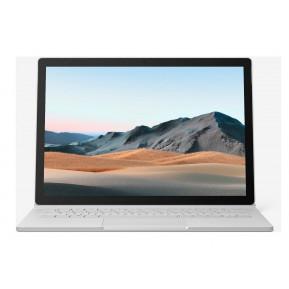 "Laptop Microsoft Surface Book 3 SKR-00009 - i5-1035G7, 13,5"" 3K MT, RAM 8GB, SSD 256GB, Platynowy, Windows 10 Pro, 2 lata Door-to-Door - zdjęcie 7"
