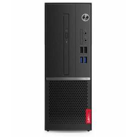 Komputer Lenovo V530s-07ICB 10TX0062PB - SFF, i3-8100, RAM 4GB, SSD 128GB, DVD, Windows 10 Pro - zdjęcie 4