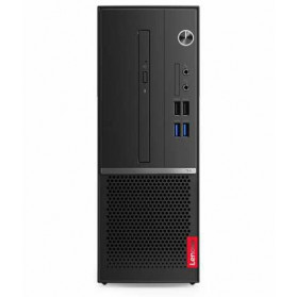 Komputer Lenovo V530s-07ICB 10TX0061PB - SFF, Pentium G5400, RAM 4GB, HDD 1TB, DVD, Windows 10 Pro - zdjęcie 4