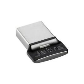 Jabra Link360 MS USB Bluetooth Adapter - 14208-02