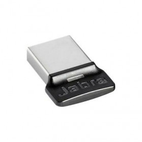 Jabra Link360 USB Bluetooth Adapter - 14208-01
