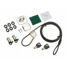 HP Business PC Security Lock v3 Kit 3XJ17AA