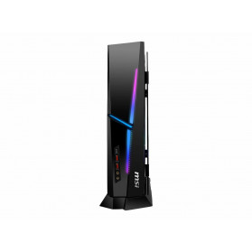 MSI Trident TRIDENT X 9SE-009EU - i7-9700K, RAM 32GB, SSD 512GB, NVIDIA GeForce RTX 2080, Windows 10 Home - zdjęcie 4