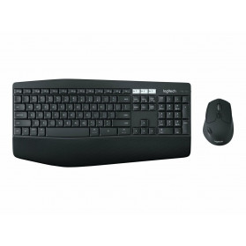 Logitech MK850 Wireless Desktop 920-008226
