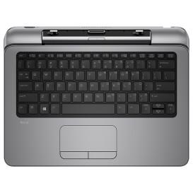 HP Pro x2 612 Backlit Power Keyboard K3T47AA