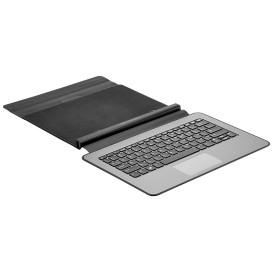 HP Pro x2 612 Travel Keyboard G8X14AA