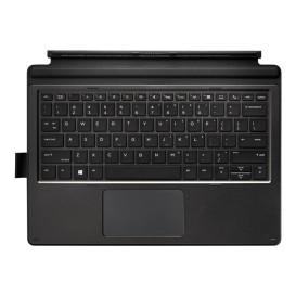 HP x2 1012 Collaboration Keyboard 1FV39AA
