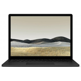 "Laptop Microsoft Surface Laptop 3 PKU-00029 - i5-1035G7, 13,5"" 2256x1504 MT, RAM 8GB, SSD 256GB, Windows 10 Pro, 2 lata Door-to-Door - zdjęcie 6"