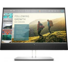 "Monitor HP EliteDisplay 7AX23AA - 23,8""/1920x1080 (Full HD)/60Hz/IPS/5 ms/pivot"