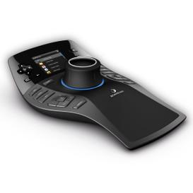 HP SpacePilot Pro 3D WH343AA