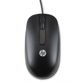 HP Mouse PS/2 QY775AA