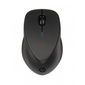HP Mouse Bluetooth X4000b H3T50AA