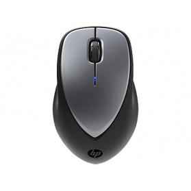 HP Mouse Touch to Pair H6E52AA