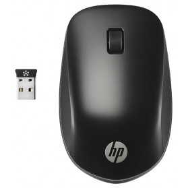 HP Mouse Wireless UltraMobile H6F25AA