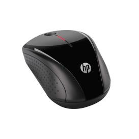 HP X3000 mysz bezprzewodowa H2C22AA