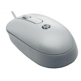 HP USB Grey v2 Mouse Optical Z9H74AA