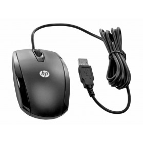 HP Essential USB Mouse 2TX37AA
