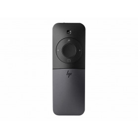 HP Presenter Mouse 2CE30AA