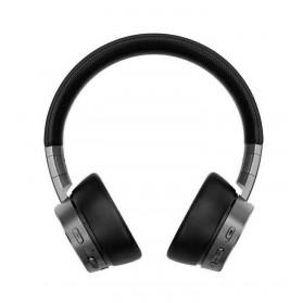Słuchawki Lenovo ThinkPad X1 Active Noise Cancellation Headphones - 4XD0U47635