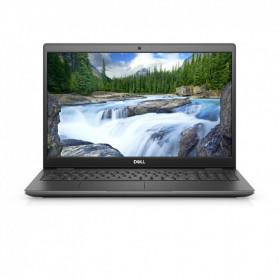 """Laptop Dell Latitude 15 3510 N008L351015EMEA - i5-10210U, 15,6"""" HD IPS, RAM 8GB, SSD 256GB, Szary, Windows 10 Pro, 3 lata On-Site - zdjęcie 6"""