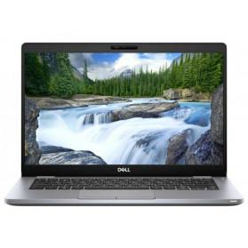 """Laptop Dell Latitude 13 5310 N003L531013EMEA - i5-10210U, 13,3"""" FHD IPS MT, RAM 8GB, SSD 256GB, Szary, Windows 10 Pro, 3 lata On-Site - zdjęcie 6"""