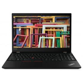 """Laptop Lenovo ThinkPad T15 Gen 1 20S6003RPB - i7-10510U, 15,6"""" Full HD IPS, RAM 16GB, SSD 512GB, Windows 10 Pro, 3 lata On-Site - zdjęcie 6"""