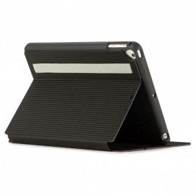 "THZ674GL Click-in Case for the 10.5"" iPad Pro - Black"