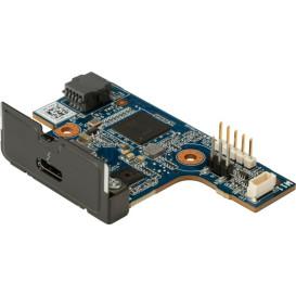 HP Thunderbolt 3.0 Port Flex IO 3TK77AA - zdjęcie 1