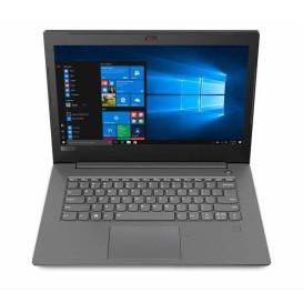 """Laptop Lenovo V330-14IKB 81B000HLPB - i3-8130U, 14"""" Full HD, RAM 4GB, SSD 128GB, Szary, Windows 10 Pro - zdjęcie 10"""
